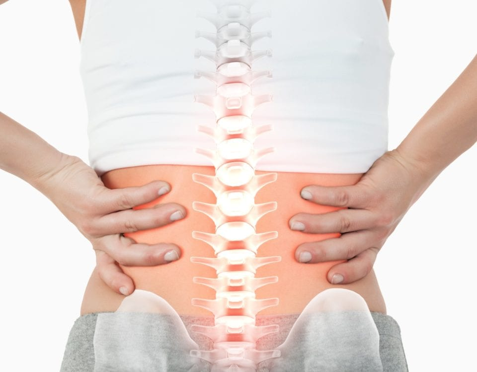 radio frequency pain thesis The global radiofrequency-based devices market for lower back pain - focus on product, application (lower back), end user, and competitive landscape - analysis & forecast (2018 - 2026) report .